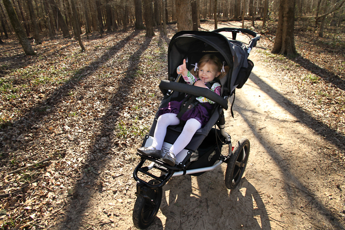 Mountain Buggy Review Momsrunthistown